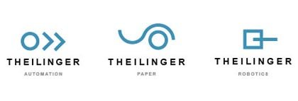 Theilinger Logos